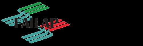 FAILAP - Federación de Asociaciones Italianas de la Circunscripción Consular La Plata